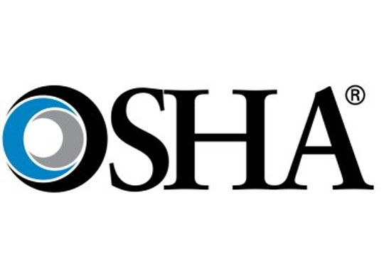 OSHA Final Rule Issued To Improve Tracking Of Workplace Injuries And Illnesses