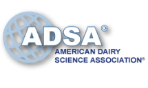 Nobis Agri American Dairy Science Association