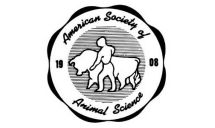 Nobis Agri American Society of Animal Science