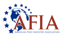 Nobis Agri American American Feed Industry Association