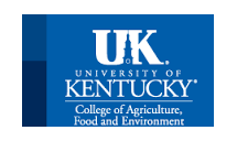 Nobis Agri University of Kentucky